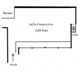 1.Plan_Expo-Vide